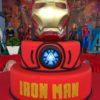 Bolo cenográfico Homem de Ferro - Iron Man locação de bolo cenográfico Homem de Ferro - Iron Man aluguel de bolo cenográfico Homem de Ferro - Iron Man bolo cenográfico para festa Homem de Ferro - Iron Man decoração com bolo cenográfico Homem de Ferro - Iron Man bolo fake Homem de Ferro - Iron Man aluguel de bolo fake Homem de Ferro - Iron Man locação de bolo fake Homem de Ferro - Iron Man bolo cenográfico para festa Homem de Ferro - Iron Man bolo fake para festa Homem de Ferro - Iron Man bolo em biscuit Homem de Ferro - Iron Man locação de bolo fake Homem de Ferro - Iron Man aluguel de bolo fake Homem de Ferro - Iron Man bolo cenográfico zona norte Homem de Ferro - Iron Man bolo cenográfico zona oeste Homem de Ferro - Iron Man bolo fake zona norte Homem de Ferro - Iron Man bolo fake zona oeste Homem de Ferro - Iron Man bolo de biscuit zona norte Homem de Ferro - Iron Man bolo de biscuit zona oeste Homem de Ferro - Iron Man bolo decorado Homem de Ferro - Iron Man fake cake Homem de Ferro - Iron Man bolo cenográfico freguesia do ó Homem de Ferro - Iron Man bolo cenográfico santana Homem de Ferro - Iron Man bolo fake freguesia do ó Homem de Ferro - Iron Man bolo fake santana Homem de Ferro - Iron Man bolo fake imirim Homem de Ferro - Iron Man bolo cenográfico imirim Homem de Ferro - Iron Man bolo cenográfico zn zo são paulo Homem de Ferro - Iron Man bolo fake zn zo são paulo Homem de Ferro - Iron Man Atendemos a região de : Zona Oeste SP ZO São Paulo , Pirituba, Pinheiros, Alto de Pinheiros, Pompéia, Ceasa, Vila Olímpia,Freguesia do Ó, Butantã, Morumbi, Rio Pequeno, Lapa, Piqueri, Barra Funda, Perdizes, Vila Leopoldina, Jaguaré, Jaguara, Jaraguá, City América, Parque São Domingos, Taipas e proximidades. Atendemos a região de : Zona Norte SP ZN São Paulo, Água Fria, Brasilândia,Cantareira, Carandiru, Casa Verde, Freguesia do Ó, Horto Florestal, Imirim, Jaçanã, Jardim São Paulo, Lauzane Paulista,Limão, Mandaqui, Parada Inglesa, Santana, Santa Terezinha, Tremembé, Tucuruv