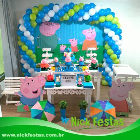 Locação de decoração infantil Nick Festas. Consulte-nos para mais modelos e valores. (11) 3453-0901 Whatsapp (11) 9 6278-2078 www.facebook.com/nickfestasdecoracoes ————————————— Decoração provençal Peppa PigGeorge pig Decoração clean Peppa PigGeorge pig decoração infantil provençal Peppa PigGeorge pig decoração infantil clean Peppa PigGeorge pig mesa provençal Peppa PigGeorge pig mesa clean Peppa PigGeorge pig mesa infantil provençal Peppa PigGeorge pig mesa infantil clean Peppa PigGeorge pig mesa decorada provençal Peppa PigGeorge pig mesa decorada clean Peppa PigGeorge pig festa provençal Peppa PigGeorge pig festa clean Peppa PigGeorge pig festa infantil provençal Peppa PigGeorge pig festa infantil clean Peppa PigGeorge pig aluguel de decoração provençal Peppa PigGeorge pig locação de decoração provencal Peppa PigGeorge pig aluguel de mesa provençal Peppa PigGeorge pig locação de mesa provençal Peppa PigGeorge pig decoração provençal freguesia do ó Peppa PigGeorge pig decoração provençal zona norte Peppa PigGeorge pig decoração provençal zona oeste Peppa PigGeorge pig mesa provençal zona norte Peppa PigGeorge pig mesa provençal freguesia do ó Peppa PigGeorge pig mesa provençal zona oeste Peppa Pig George pig Atendemos a região de : Zona Oeste SP ZO São Paulo , Pirituba, Pinheiros, Alto de Pinheiros, Pompéia, Ceasa, Vila Olímpia,Freguesia do Ó, Butantã, Morumbi, Rio Pequeno, Lapa, Piqueri, Barra Funda, Perdizes, Vila Leopoldina, Jaguaré, Jaguara, Jaraguá, City América, Parque São Domingos, Taipas e proximidades. Atendemos a região de : Zona Norte SP ZN São Paulo, Água Fria, Brasilândia,Cantareira, Carandiru, Casa Verde, Freguesia do Ó, Horto Florestal, Imirim, Jaçanã, Jardim São Paulo, Lauzane Paulista,Limão, Mandaqui, Parada Inglesa, Santana, Santa Terezinha, Tremembé, Tucuruvi, Vila Guilherme, Vila Maria, Vila Medeiros, Vila Nova Cachoeirinha