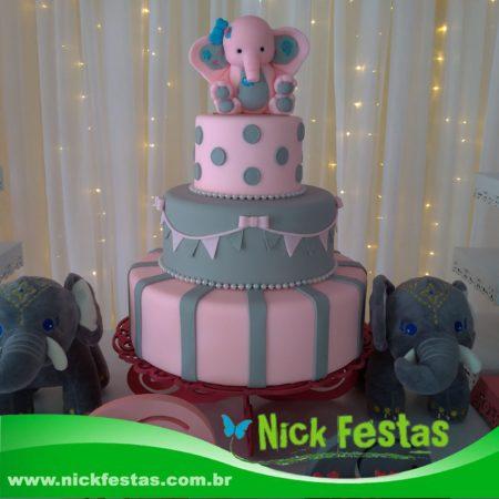 Locação de bolo fake Elefantinhos Locação de decoração infantil Nick Festas. Consulte-nos para mais modelos e valores. (11) 3453-0901 Whatsapp (11) 9 6278-2078 ----- Bolo cenográfico Elefantinhos locação de bolo cenográfico Elefantinhos aluguel de bolo cenográfico Elefantinhos bolo cenográfico para festa Elefantinhos decoração com bolo cenográfico Elefantinhos bolo fake Elefantinhos aluguel de bolo fake Elefantinhos locação de bolo fake Elefantinhos bolo cenográfico para festa Elefantinhos bolo fake para festa Elefantinhos bolo em biscuit Elefantinhos locação de bolo fake Elefantinhos aluguel de bolo fake Elefantinhos bolo cenográfico zona norte Elefantinhos bolo cenográfico zona oeste Elefantinhos bolo fake zona norte Elefantinhos bolo fake zona oeste Elefantinhos bolo de zona norte Elefantinhos bolo de zona oeste Elefantinhos bolo decorado Elefantinhos fake cake Elefantinhos bolo cenográfico freguesia do ó Elefantinhos bolo cenográfico santana Elefantinhos bolo fake freguesia do ó Elefantinhos bolo fake santana Elefantinhos bolo fake imirim Elefantinhos bolo cenográfico imirim Elefantinhos bolo cenográfico zn zo são paulo Elefantinhos bolo fake zn zo são paulo Elefantinhos