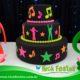 Locação de bolo fake Neon Locação de decoração infantil Nick Festas. Consulte-nos para mais modelos e valores. (11) 3453-0901 Whatsapp (11) 9 6278-2078 ----- Bolo cenográfico Neon locação de bolo cenográfico Neon aluguel de bolo cenográfico Neon bolo cenográfico para festa Neon decoração com bolo cenográfico Neon bolo fake Neon aluguel de bolo fake Neon locação de bolo fake Neon bolo cenográfico para festa Neon bolo fake para festa Neon bolo em biscuit Neon locação de bolo fake Neon aluguel de bolo fake Neon bolo cenográfico zona norte Neon bolo cenográfico zona oeste Neon bolo fake zona norte Neon bolo fake zona oeste Neon bolo de zona norte Neon bolo de zona oeste Neon bolo decorado Neon fake cake Neon bolo cenográfico freguesia do ó Neon bolo cenográfico santana Neon bolo fake freguesia do ó Neon bolo fake santana Neon bolo fake imirim Neon bolo cenográfico imirim Neon bolo cenográfico zn zo são paulo Neon bolo fake zn zo são paulo Neon
