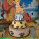 Locação de bolo fake Rei Leão Locação de decoração infantil Nick Festas. Consulte-nos para mais modelos e valores. (11) 3453-0901 Whatsapp (11) 9 6278-2078 ----- Bolo cenográfico Rei Leão locação de bolo cenográfico Rei Leão aluguel de bolo cenográfico Rei Leão bolo cenográfico para festa Rei Leão decoração com bolo cenográfico Rei Leão bolo fake Rei Leão aluguel de bolo fake Rei Leão locação de bolo fake Rei Leão bolo cenográfico para festa Rei Leão bolo fake para festa Rei Leão bolo em biscuit Rei Leão locação de bolo fake Rei Leão aluguel de bolo fake Rei Leão bolo cenográfico zona norte Rei Leão bolo cenográfico zona oeste Rei Leão bolo fake zona norte Rei Leão bolo fake zona oeste Rei Leão bolo de zona norte Rei Leão bolo de zona oeste Rei Leão bolo decorado Rei Leão fake cake Rei Leão bolo cenográfico freguesia do ó Rei Leão bolo cenográfico santana Rei Leão bolo fake freguesia do ó Rei Leão bolo fake santana Rei Leão bolo fake imirim Rei Leão bolo cenográfico imirim Rei Leão bolo cenográfico zn zo são paulo Rei Leão bolo fake zn zo são paulo Rei Leão