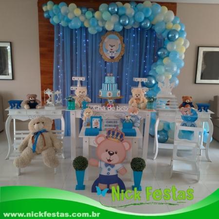 Locação de decoração infantil Nick Festas. Consulte-nos para mais modelos e valores. (11) 3453-0901 Whatsapp (11) 9 6278-2078 --------------------------------------- mesa decorada infantil chá de bebê ursos mesa decorada infantil freguesia do ó chá de bebê ursos mesa decorada infantil pirituba chá de bebê ursos mesa decorada infantil lapa chá de bebê ursos mesa decorada infantil imirim chá de bebê ursos mesa decorada infantil cachoeirinha chá de bebê ursos mesa decorada infantil casa verde chá de bebê ursos mesa decorada infantil limão chá de bebê ursos mesa decorada infantil zona norte chá de bebê ursos aluguel de decoração infantil sp zn zo chá de bebê ursos locação de decoração infantil sp zn zo chá de bebê ursos aluguel de mesa decorada sp zn zo chá de bebê ursos locação de mesa decorada sp zn zo chá de bebê ursos aluguel de mesa infantil sp zn zo chá de bebê ursos locação de mesa infantil sp zn zo chá de bebê ursos decoração infantil sp baby disney chá de bebê ursos decoração infantil zona norte chá de bebê ursos decoração para festas sp chá de bebê ursos decoração zona oeste chá de bebê ursos festa tema chá de bebê ursos decoração para aniversário chá de bebê ursos mesa temática zona norte chá de bebê ursos mesa temática sp chá de bebê ursos aluguel de mesas e cadeiras sp aluguel de mesas e cadeiras zona oeste locação de mesas e cadeiras zona norte aluguel de decoração chá de bebê ursos locação de decoração chá de bebê ursos aluguel de mesa chá de bebê ursos locação de mesa chá de bebê ursos decoração freguesia do ó chá de bebê ursos decoração zona norte chá de bebê ursos decoração zona oeste chá de bebê ursos mesa zona norte chá de bebê ursos mesa Baby Disney freguesia do ó chá de bebê ursos mesa Baby Disney zona oeste chá de bebê ursos Atendemos a região de : Zona Oeste SP ZO São Paulo , Pirituba, Pinheiros, Alto de Pinheiros, Pompéia, Ceasa, Vila Olímpia, Freguesia do Ó, Butantã, Morumbi, Rio Pequeno, Lapa, Piqueri, Barra Funda, Perdizes, Vila Leopoldina, J
