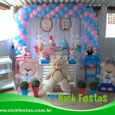 Decoração de Festa Provençal Chá Revelação Locação de decoração infantil Nick Festas. Consulte-nos para mais modelos e valores. (11) 3453-0901 Whatsapp (11) 9 6278-2078 --------- Decoração provençal Chá Revelação decoração infantil provençal Chá Revelação mesa provençal Chá Revelação mesa infantil provençal Chá Revelação mesa decorada provençal Chá Revelação mesa decorada Chá Revelação festa provençal Chá Revelação festa Chá Revelação festa infantil provençal Chá Revelação festa infantil Chá Revelação aluguel de decoração provençal Chá Revelação locação de decoração provençal Chá Revelação aluguel de mesa provençal Chá Revelação locação de mesa provençal Chá Revelação decoração provençal freguesia do ó decoração provençal zona norte decoração provençal zona oeste mesa provençal zona norte mesa provençal freguesia do ó mesa provençal zona oeste Zona Oeste SP ZO São Paulo , Pirituba, Pinheiros, Alto de Pinheiros, Pompéia, Ceasa, Vila Olímpia, Freguesia do Ó, Butantã, Morumbi, Rio Pequeno, Lapa, Piqueri, Barra Funda, Perdizes, Vila Leopoldina, Jaguaré, Jaguara, Jaraguá, City América, Parque São Domingos, Taipas e proximidades. Zona Norte SP ZN São Paulo, Água Fria, Brasilândia,Cantareira, Carandiru, Casa Verde, Freguesia do Ó, Horto Florestal, Imirim, Jaçanã, Jardim São Paulo, Lauzane Paulista, Limão, Mandaqui, Parada Inglesa, Santana, Santa Terezinha, Tremembé, Tucuruvi, Vila Guilherme, Cachoeirinha